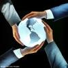 China Yiwu commission buying agent to export