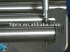 Titanium medical rods 6AL4V ELI ASTM F136
