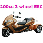 2012 NEW Tricycles
