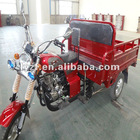 Hot Sale FUTIAN Motorized Tricycle