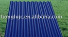 anticorrosive PVC synthetic resin roof tile with excellent color stability