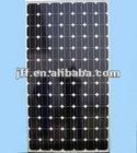 50W Solar panels