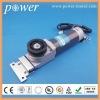 automotive motor(PGM-60-60brush)