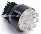 LED motorcar bulb