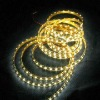 CE, RoHS led light strip 3528 120leds/m