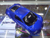 DYT900,A6 2012 HOT SELL charming mini usb car speakers with usb,TF card,FM radio