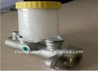 Brake Master Cylinder for Nissan 46010-J1800