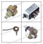 Auto Switches for VW Beetle Parts