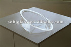 Window Glass Door for Washer