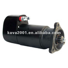 Iveco truck starter for Iveco Euro Tech,Euro Star,0001417064,