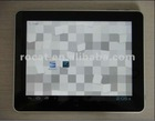 10 inch cheap android tablets a10 tablet