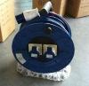 Industrial extention drum