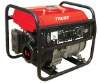 2.2/2.8KVA 230V/120V Excellent Gasoline Generator