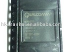 IC Chip PDA IC MSM6050-CP90-V3256-5
