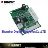 Dual side FM PCB USB PCB