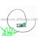 WIFI Antenna Tyco 1903928-1 W4-00 for PS3
