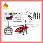 QS8004 75cm 3ch rc helicopter with gyro big rc helicopter 2-speed helicopter radio control qs8004 rc toy