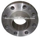 Carbon steel A105N/A105 WN Flange RF