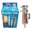 GRedy Radiator Breather Tank