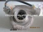cheap Garrett turbocharger 770954-5001