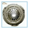 Tansmission system, clutch Pressure Plate for DAEWOO 96162008