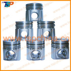 kubota engine Piston