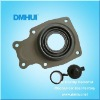 Caliper Dust Cover/ Meritor Seritor