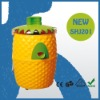 Juicer SHJ21 hot sell--2012 YEAR NEW!