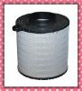9Y3879 Air Filter