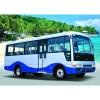 JNQ6706-mini bus