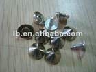 zinc alloy rivet
