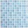 Tumbled Glass Mosaic (TM01a)