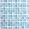 Tumbled Glass Mosaic (TM01a)