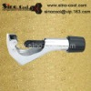 CT-312 ratcheting tube cutter