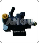 AG 3518C AIR BRAKE VALVE OF POWER STEERING PUMP