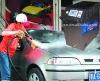 steam car washer HF2060
