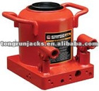 Torin BigRed 100-Ton Hydraulic Bottle Jacks