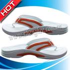 2011 latest designer Casual slipper