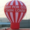 HOT SALE cheap custom printed balloons