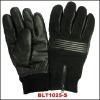 Premium Warm and Classic Goat Skin Winter Glove