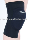 Wrestling Kneepad w/Gel