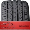 TYRES FOR CAR-TYRE COVERS FOR cars-CAVALLIS-245/45ZR18