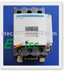 LC1-N ac contactor
