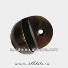 CNC Milling Non-standard Bolt