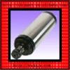 GDZ100-4 spindle