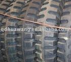 truck tyre 9.00-16