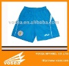 heat transfer shorts,football shorts,soccer shorts