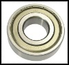 High precision all series bearing deep groove ball bearing abec 5 bearings