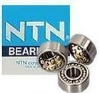 NTN Thrust needle roller bearings