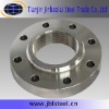 304 Stainless Steel Threaded Flange